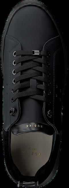 Zwarte NUBIKK Sneakers SCOTT - large