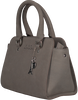 Grijze BY LOULOU Handtas 30BAG31S - small