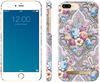Roze IDEAL OF SWEDEN Telefoonhoesje CASE IPHONE 8/7/6/6S PLUS - small