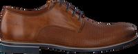 Cognac VAN LIER Nette schoenen 1915619  - medium