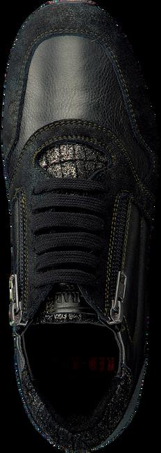 Groene RED RAG Sneakers 76476 - large
