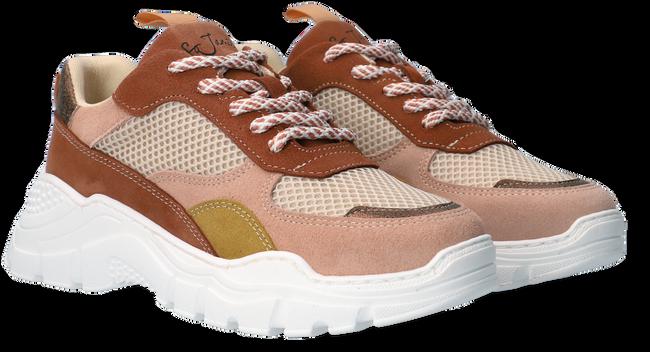 BruinSO JAMIE Lage sneakers CHUNK - large