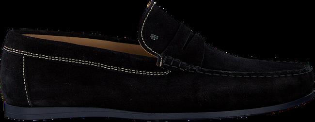 Blauwe VAN BOMMEL Loafers VAN BOMMEL 15038 - large