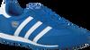Blauwe ADIDAS Sneakers DRAGON KIDS  - small