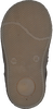 Groene TON & TON Enkelboots MK0915A9I  - small
