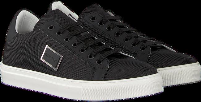 Zwarte ANTONY MORATO Sneakers  MMFW01117 LE500019 - large