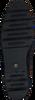 Blauwe MARIPE Instappers 25052  - small