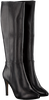 Zwarte OMODA Hoge laarzen NOLITA HIGH BOOT - small