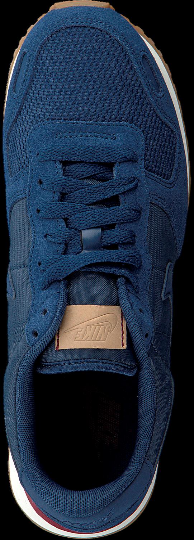 Blauwe NIKE Sneakers AIR VRTX MEN Omoda.nl