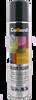 COLLONIL Beschermingsmiddel 1.52018.00 - small