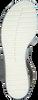 Witte GABOR Sandalen 582 - small
