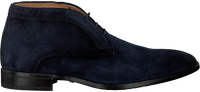Blauwe MAZZELTOV Nette Schoenen 3721  - medium