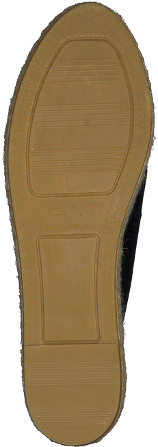 KANNA ESPADRILLES KV7009 - large