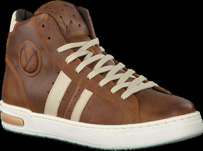 Bruine HIP Sneakers H1207  - large