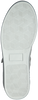 OMODA SNEAKERS ILCMS3125 - small