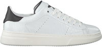 Witte HIP Lage sneakers H1279  - medium