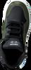 Groene GEOX Sneakers J947QA  - small