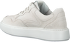 Witte COPENHAGEN STUDIOS Lage sneakers CPH 408 M  - small