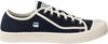 G-STAR RAW SNEAKERS ROVULC HB LOW - small