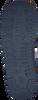 NEW BALANCE SNEAKERS KJ373 - small
