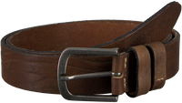 Cognac LEGEND Riem 35069 - medium