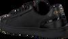Zwarte CRUYFF CLASSICS Sneakers CHALLENGE  - small