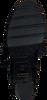 Zwarte MARIPE Enkellaarsjes 27340 - small