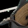 Zwarte MYOMY Handtas MY CARRY BAG MINI - small