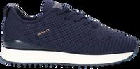 Blauwe GANT Sneakers BEVINDA  - medium