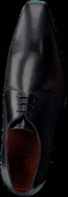 Zwarte GREVE Nette schoenen MAGNUM 4197  - large
