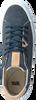 Blauwe HUB Sneakers HOOK-W - small