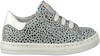 Witte DEVELAB Lage sneakers 42546  - small