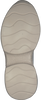 Witte KARL LAGERFELD Sneakers KL61720 - small