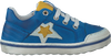 Blauwe OMODA Sneakers 520  - small