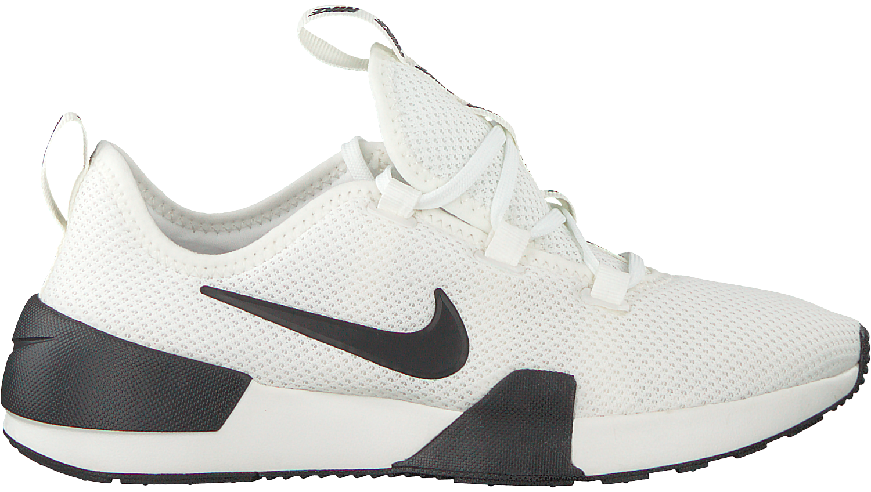 Nike Chaussures Witte Ashin Wmns Modernes 5LdmvqK