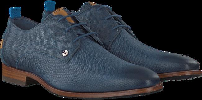 Blauwe REHAB Nette schoenen GREG WALL 02  - large