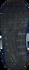 Blauwe NIKE Sneakers MD RUNNER 2 (TDV) - small