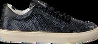 Zwarte GUESS Sneakers MISSY  - medium