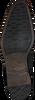 Bruine GIORGIO Nette schoenen HE974156  - small