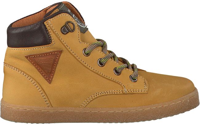 Camel DEVELAB Sneakers 41485  - large