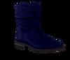 Blauwe GIGA Lange laarzen 4648  - small