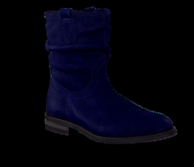Blauwe GIGA Lange laarzen 4648  - large