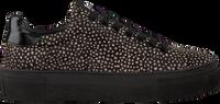 Zwarte MARUTI Lage sneakers TED  - medium