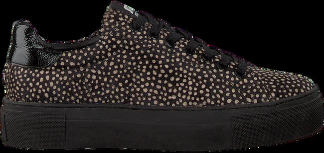 Zwarte MARUTI Lage sneakers TED  - large