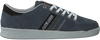 PME SNEAKERS STEALTH - small