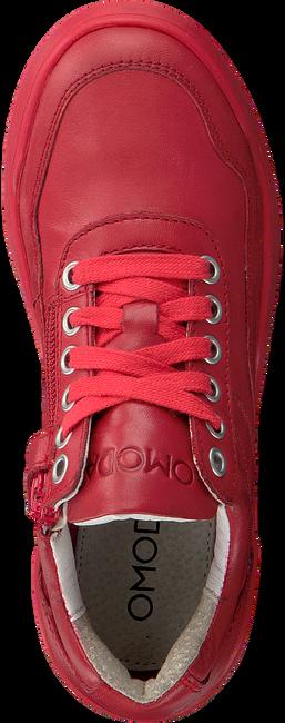 Rode OMODA Sneakers OM119390  - large