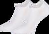Witte MARCMARCS Sokken MOSCOW - small