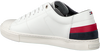 TOMMY HILFIGER SNEAKERS J2285AY 7A1 - small