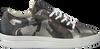 Groene OMODA Sneakers 8675 - small