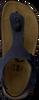 Blauwe BETULA Sandalen ROBIN  - small